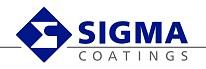 Sigma Coatings
