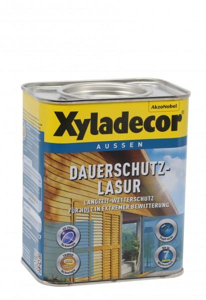 Xykladecor Dauerschutzlasur 0,75 l