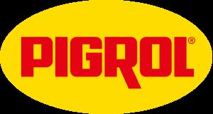 Pigrol