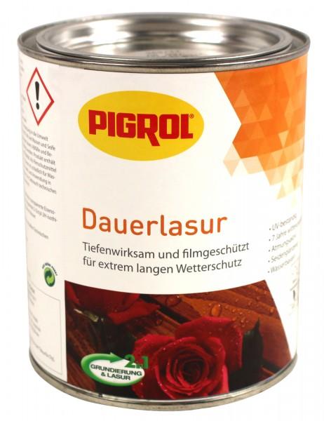 Pigrol Dauerlasur