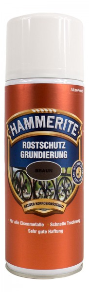 Rostlöser Spray Hammerite 200 ml
