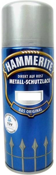 Hammerite Metallschutz Spraydose Hammerschlag
