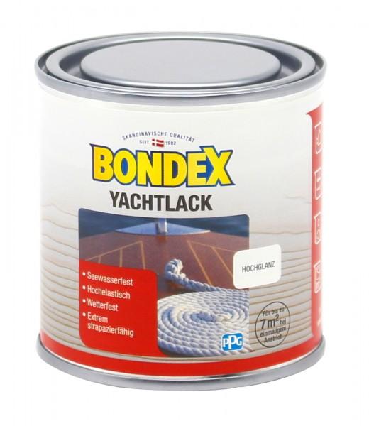 Bondex Yachtlack