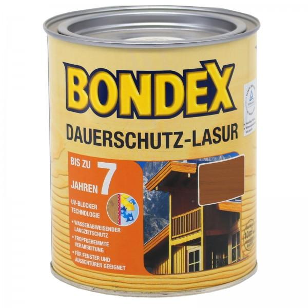 Bondex Dauerschutzlasur